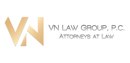 VN Law Group
